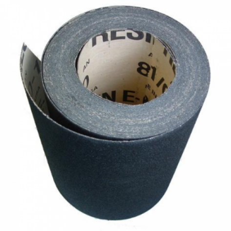 8 Inch x 50 Yards Floor Sanding Roll