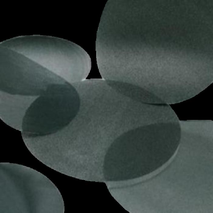 17 inch diameter mesh floor sanding screens for 17 floor sanding disc