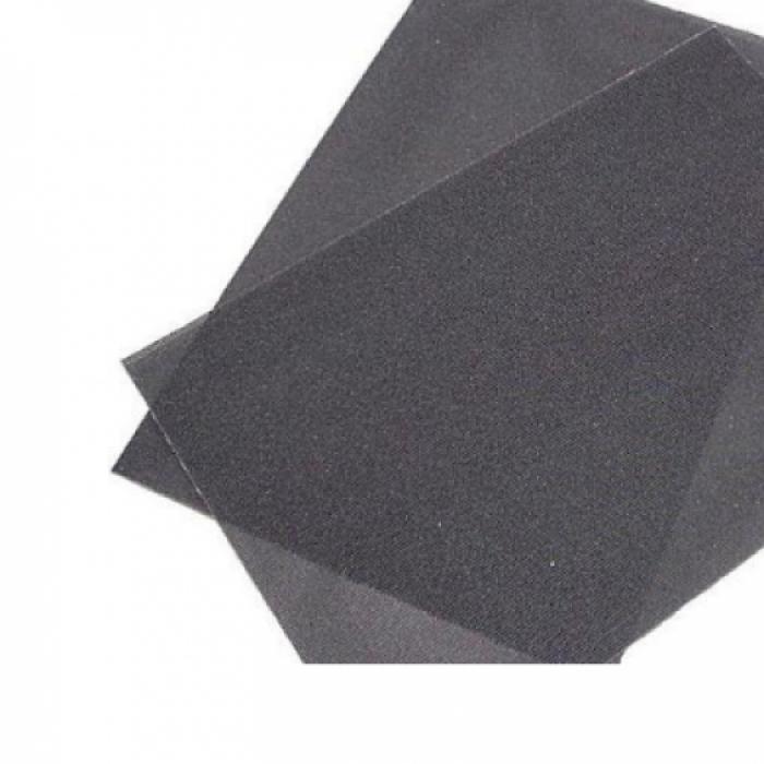 varathane ezv floor sander manual