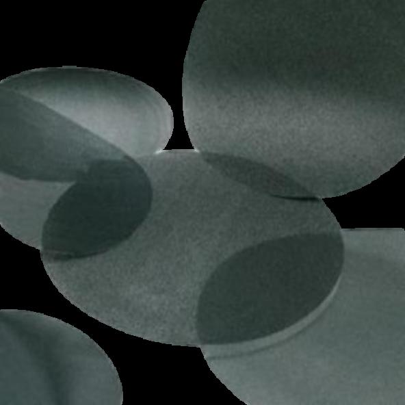Sanding Disc For Floor Buffer Flooring Ideas And Inspiration