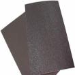 Clarke OBS18 Orbital Sander - 12 Inch x 18 Inch Floor Sanding Sheets - Adhesive-Backed