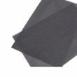 Squar Buff 600B - 12 Inch x 18 Inch Mesh Sanding Screens