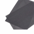 Clarke OBS18 - 12 Inch x 18 Inch Mesh Sanding Screens