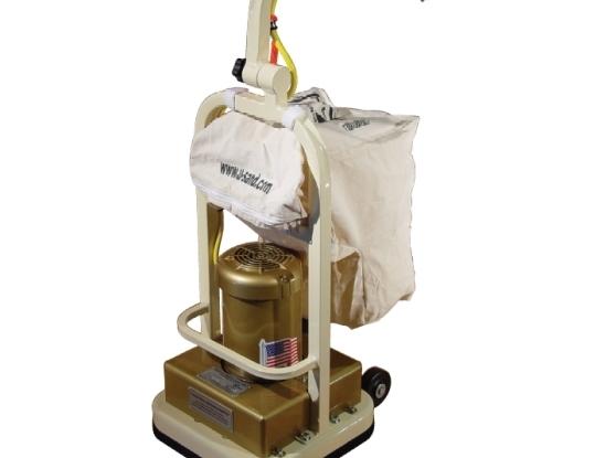 Floor Sandpaper And Flooring Abrasives