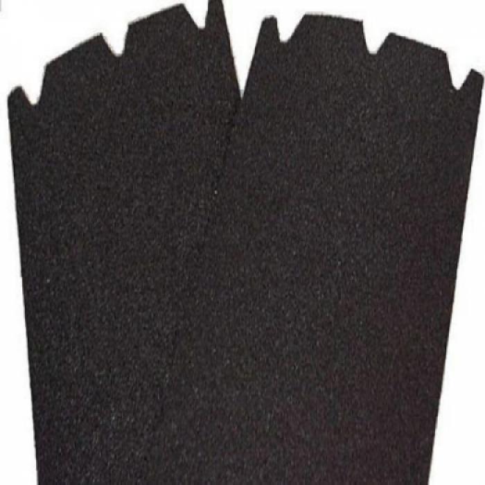8 Inch X 19 1 2 Inch Drum Sander Floor Sanding Sheets