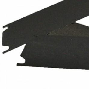 4-1/2 Inch x 16-3/8 Inch Floor Sanding Sheets