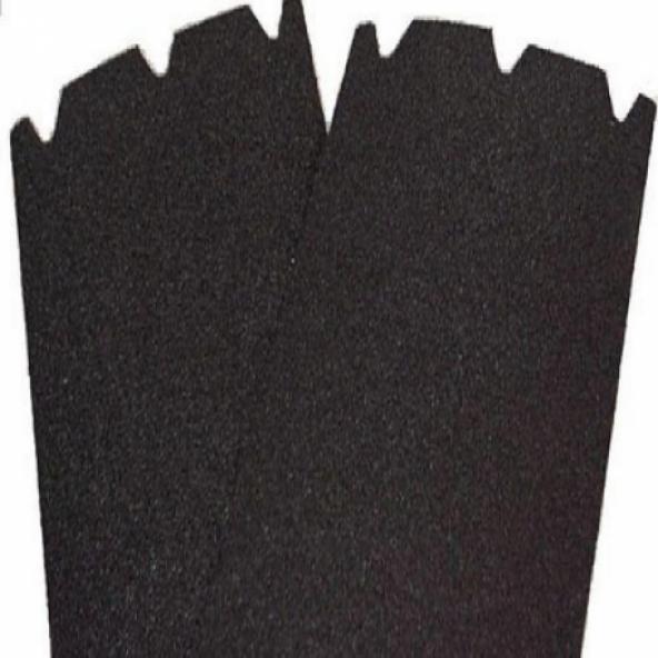 Varathane Ezv Floor Sander Parts Carpet Vidalondon