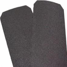 Drum Sander Floor Sanding Sheets